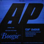 AP (from the film Boogie)